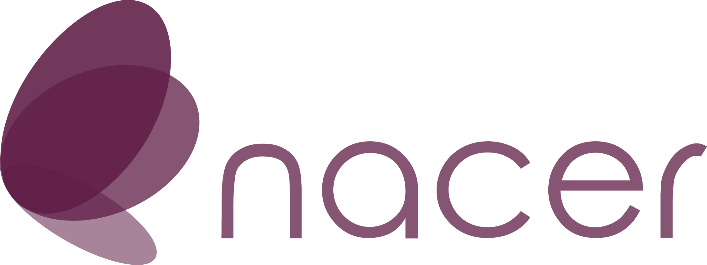 Centro Nacer
